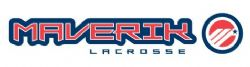 Maverik Lacrosse