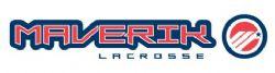 Maverik Lacrosse