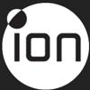 iON Camera
