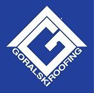 Goralski Roofing
