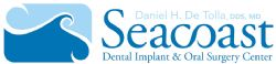 Seacoast Dental Implant & Oral Surgery Center