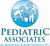 Pediatric Associates of Hampton & Portsmouth