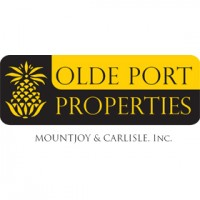 Olde Port Properties