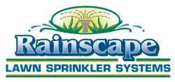 Rainscape Lawn Sprinkler Systems