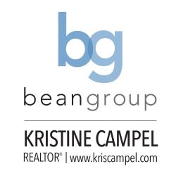 Kristine Campel - Bean Group