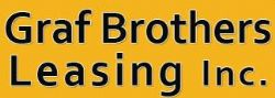 Graf Brothers Leasing, Inc.
