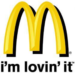 Morton McDonalds