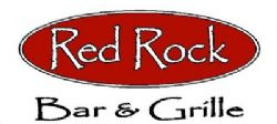 Red Rock Bar & Grille