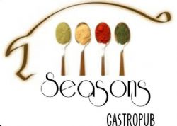 Season's Gastropub