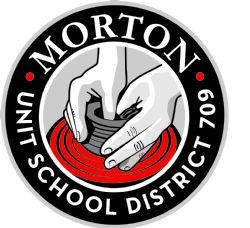 Morton CUSD 709