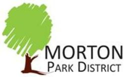 Morton Park District