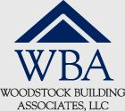 Woodstock Building Associates LLC