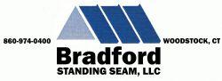 Bradford Standing Seam, LLC