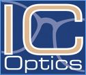 IC Optics