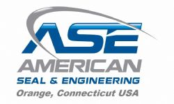 American Seal and Engineering