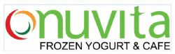 Nuvita Frozen Yogurt & Cafe