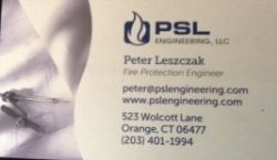 PSL Engineering, LLC