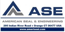 American Seal & Engineering