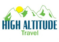 High Altitude Travel