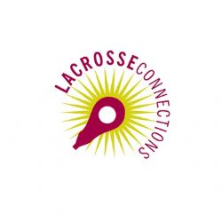 Lacrosse Connections, LLC