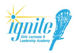 Ignite Girl's Lacrosse & Leadership Academy