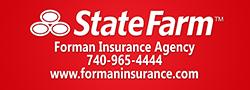 Forman Insurance