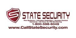 State Security