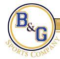 B & G Sports