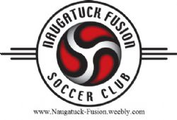 NaugatucK Fusion Soccer Club