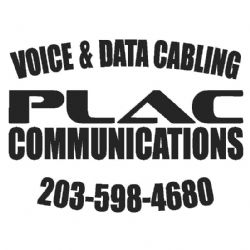 Plac Communications LLC