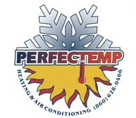 Perfectemp