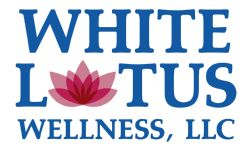 White Lotus Wellness, LLC