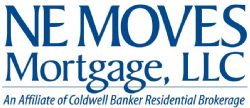 NE MOVES Mortgage, LLC