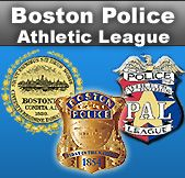 Boston Police Athletic League