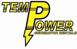 Temp-Power