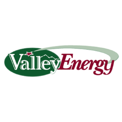 Valley Energy