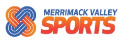 Merrimack Valley Sports
