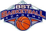 BST Basketball Academy