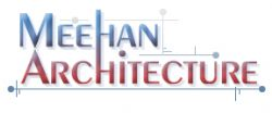 Meehan Architecture