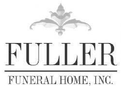 Fuller Funeral Home Inc.