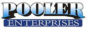 Pooler Enterprises, Inc