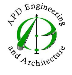 APD Engineering & Architecture