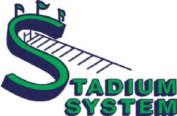 Stadium Systems, Inc