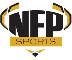 NFP   -    National Fundraising Partners