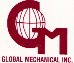 Global Mechanical
