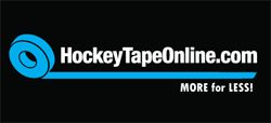 HockeyTapeOnline.com