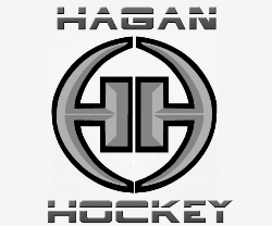Hagan Hockey