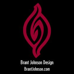 Brant Johnson Design