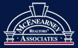 McEnearney Associates