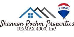 Shannon Roehm Properties